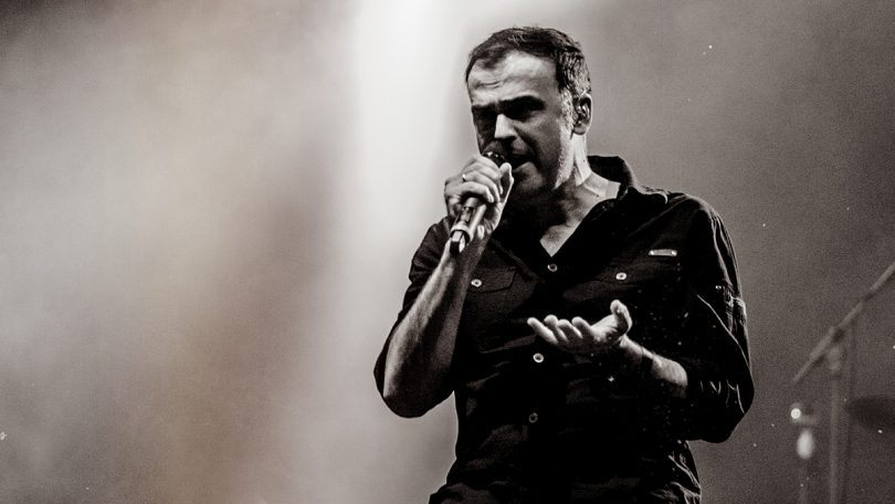 metal-days-2016-blind-guardian-featured