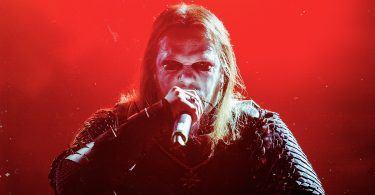 metal-days-2016-dark-funeral-featured