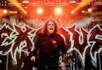metal-days-2016-exodus-featured