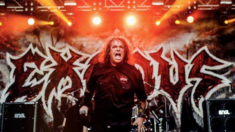 metal-days-2016-exodus-featured