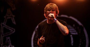 metal-days-2016-napalm-death-featured