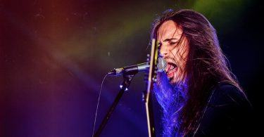 metal-days-2016-obscura-featured