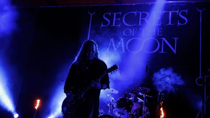 metal-days-2016-secrets-of-the-moon-featured
