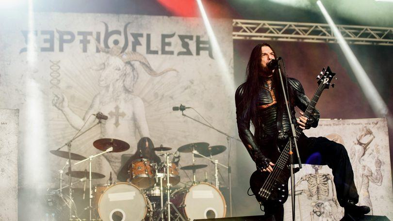 metal-days-2016-septic-flesh-featured
