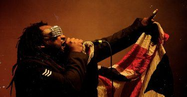 metal-days-2016-skindred-featured
