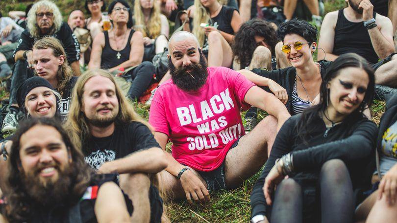 metaldays-2016-people-featured