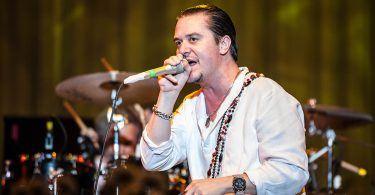 mike-patton-faith-no-more-live-2012-belgrade-photo-marko-ristic