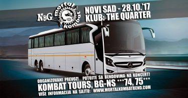 mortal-kombat-autobus-2017