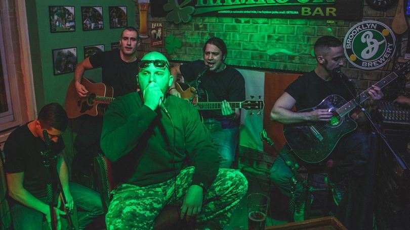 mortal-kombat-unplugged-shamrock-bar-2017-featured-2