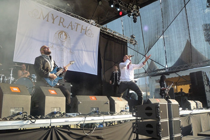 myrath-2-kavarna-rock-fest-2016-photo-jovan-ristic