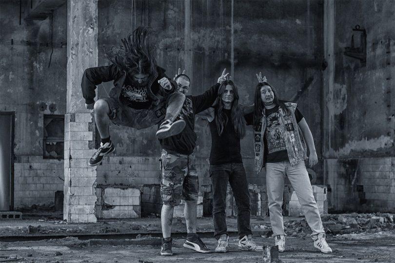 nadimac-band-promo-2017
