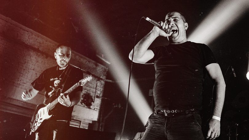 nbg-live-novi-sad-2017-photo-marko-ristic