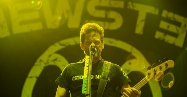 newsted-live-belgrade-2013-featured-photo-marko-ristic