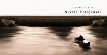 nikola-vranjkovic-veronautika-2017-cover