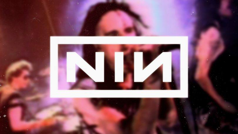 nine-inch-nails-pretty-hate-machine-article-featured