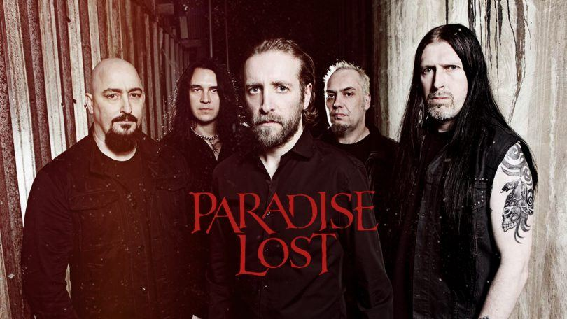 paradise-lost-specijal-featured