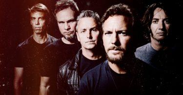 pearl-jam-band-promo-2016-2