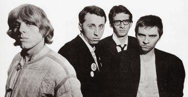 pekinska-patka-1980