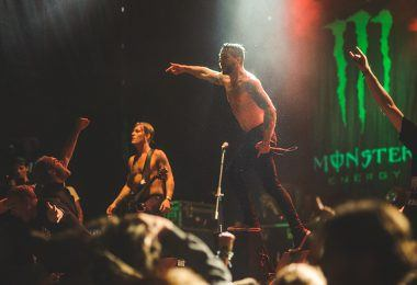 raised-fist-punk-rock-holiday-2014-featured