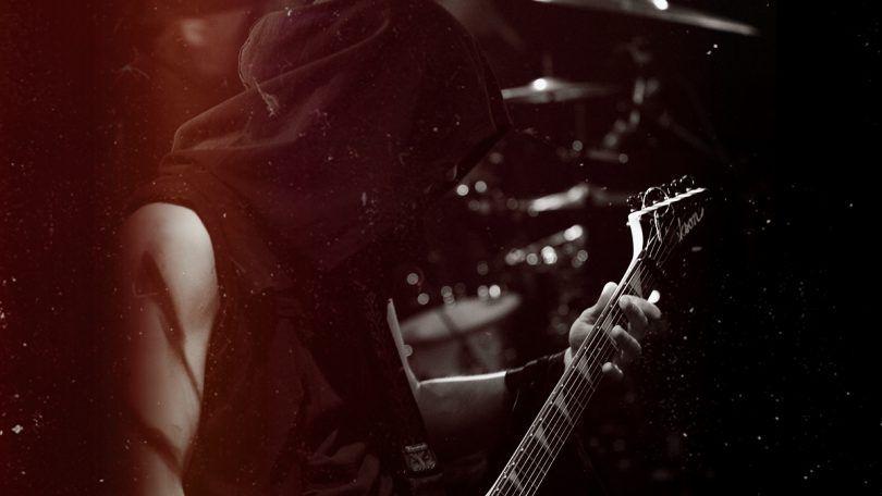 raventale-band-2017-promo