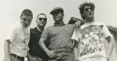 ritam-nereda-postava-1991-featured