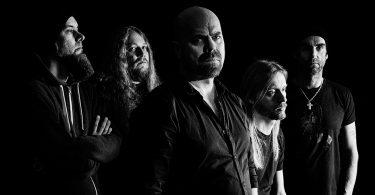 sorcerer-band-promo-2015