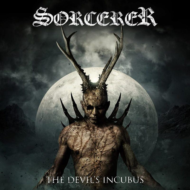 sorcerer-the-crowning-of-the-fire-king-2017-cover