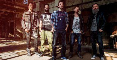 stray-train-band-promo-2014