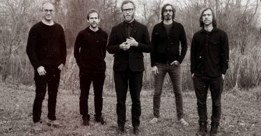 the-national-band-promo-2017