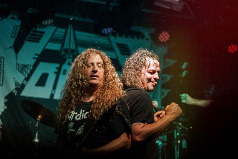 voivod-live-2017-beograd-review
