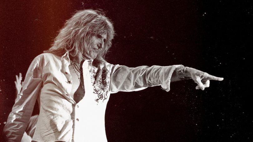 whitesnake-live-beograd-2011-photo-marko-ristic-featured