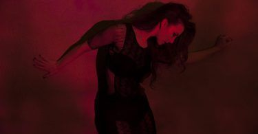 Chrysta-Bell-Kristin-Cofer-photography