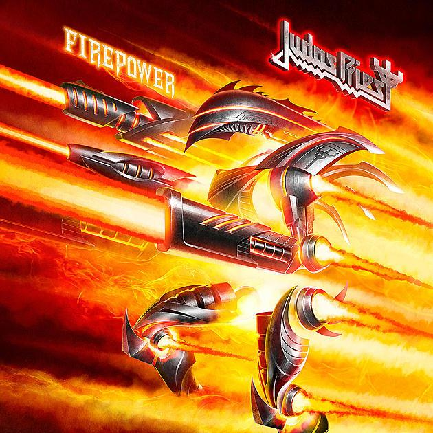 Judas-Priest-Firepower-cover-2018