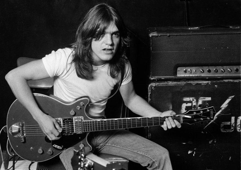 Malcolm-Young-acdc-2017