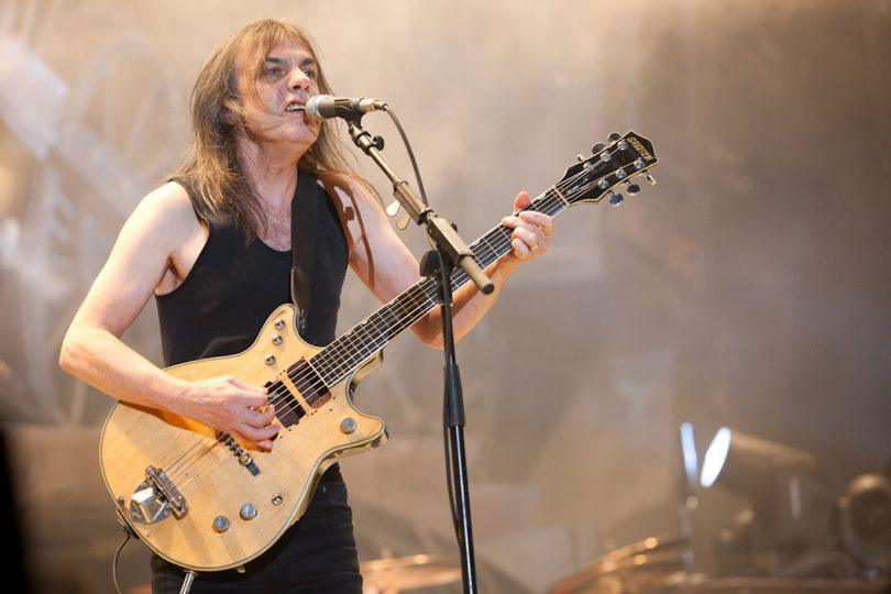 Malcolm-Young-acdc-rest-in-peace-2017