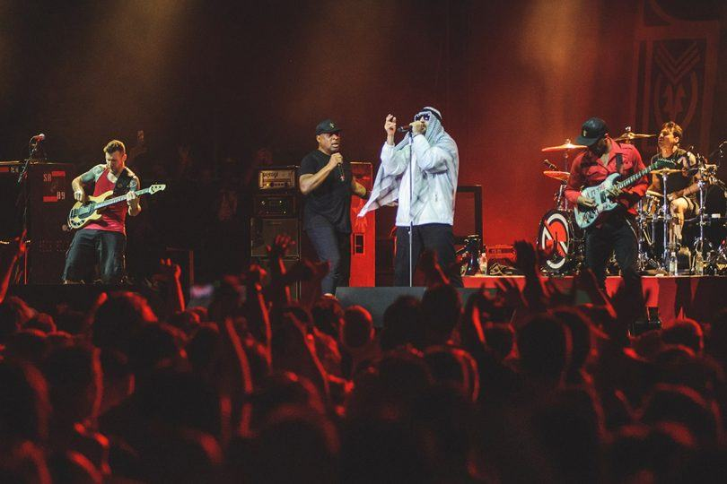 prophets-of-rage-2017-live-marko-ristic