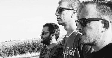 stuttgart-online-band-promo-2017