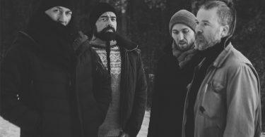 Ulver-band-promo
