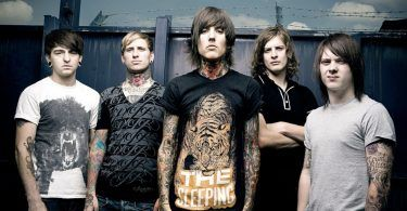 bring-me-the-horizon-band-promo-2014