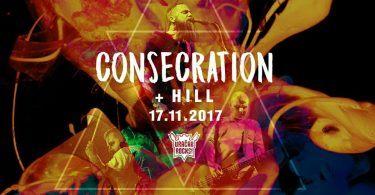consecration-bozidarac-2017