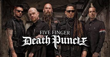 five-finger-death-punch-promo-2017-featured