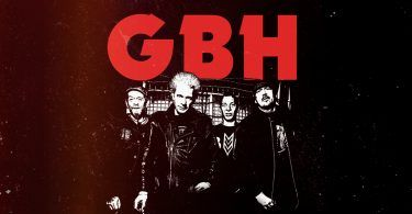 gbh-band-2016-featured