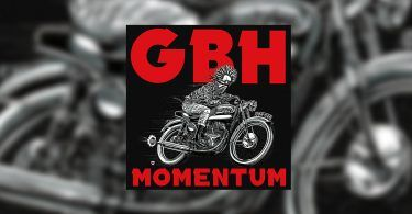 gbh-momentum-2017-FEATURED