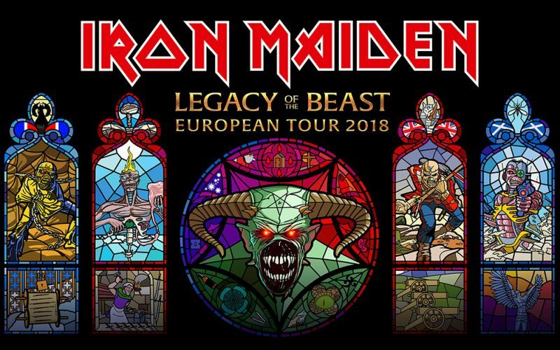 iron-maiden-legacy-beast-european-tour-2018