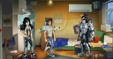 kiss-rock-city-game