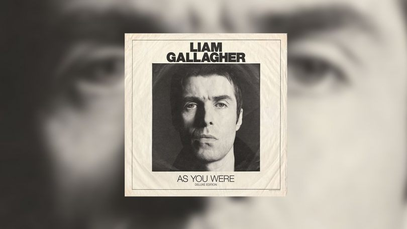 liam-gallagher-as-you-were-2017-featured
