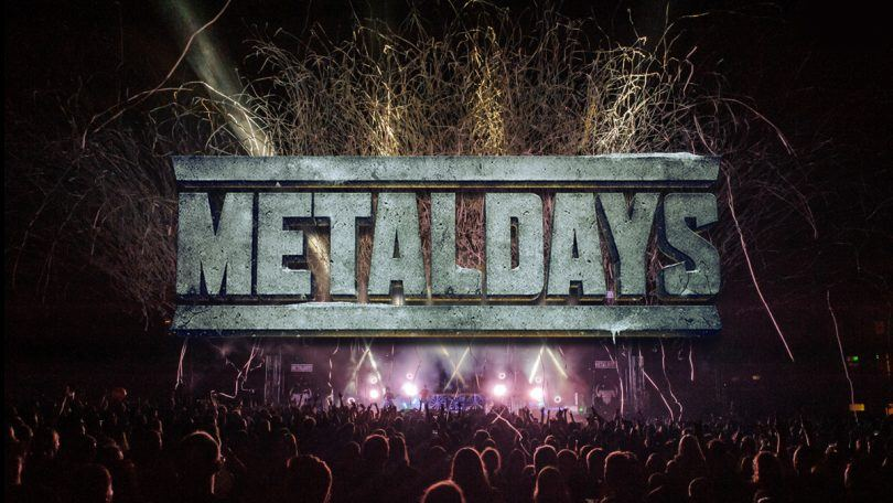 metaldays-2017-marko-ristic