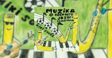 miki-solus-muzika-o-nogometu-jazzu-i-palačinkama-2017-featured