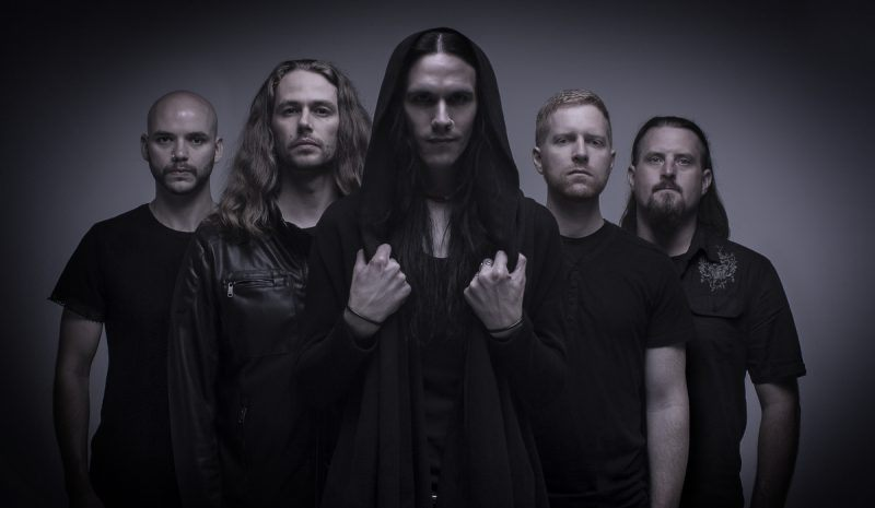 ne-obliviscaris-band-promo-2017