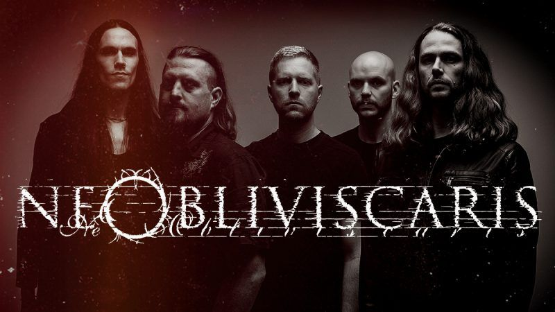 ne-obliviscaris-interview-2017-featured